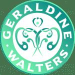 Geraldine Walters Advanced Skincare